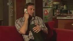 Lucas Fitzgerald in Neighbours Episode 6308
