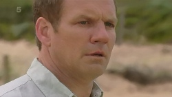 Michael Williams in Neighbours Episode 6308