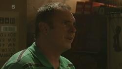 Karl Kennedy in Neighbours Episode 6309