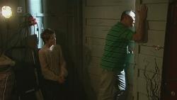 Susan Kennedy, Karl Kennedy in Neighbours Episode 6310