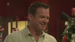Michael Williams in Neighbours Episode 6310