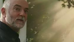 Lewis Walton in Neighbours Episode 6310