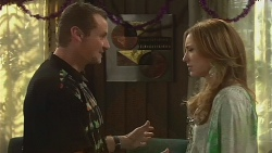 Toadie Rebecchi, Sonya Mitchell in Neighbours Episode 6310
