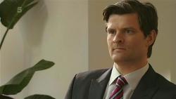 Peter Noonan in Neighbours Episode 6310