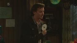 Lucas Fitzgerald in Neighbours Episode 6311