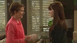 Susan Kennedy, Summer Hoyland in Neighbours Episode 6312