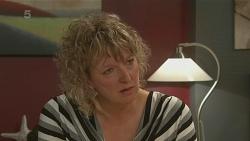 Jessica Girwood in Neighbours Episode 6313