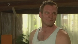 Michael Williams in Neighbours Episode 6314
