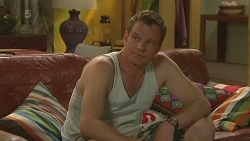 Michael Williams in Neighbours Episode 6315