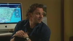 Lucas Fitzgerald in Neighbours Episode 6315