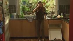 Jade Mitchell in Neighbours Episode 6315