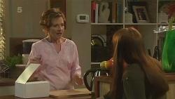 Susan Kennedy, Summer Hoyland in Neighbours Episode 6316