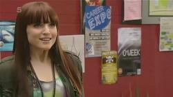 Summer Hoyland in Neighbours Episode 6316