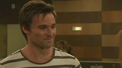 Rhys Lawson in Neighbours Episode 6320