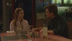 Erin Salisbury, Rhys Lawson in Neighbours Episode 6321