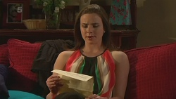 Kate Ramsay in Neighbours Episode 6322