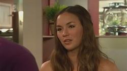 Jade Mitchell in Neighbours Episode 6323