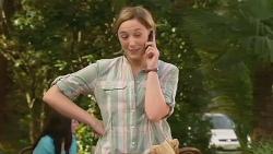 Sonya Mitchell in Neighbours Episode 6325