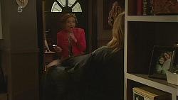 Susan Kennedy, Sonya Mitchell in Neighbours Episode 6325
