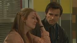 Erin Salisbury, Rhys Lawson in Neighbours Episode 6325