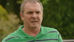 Karl Kennedy in Neighbours Episode 6329