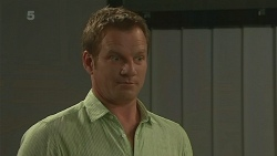 Michael Williams in Neighbours Episode 6329