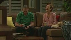 Karl Kennedy, Susan Kennedy in Neighbours Episode 6329