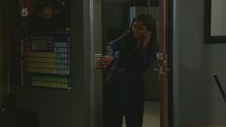 Priya Kapoor in Neighbours Episode 6329