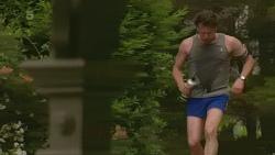 Lucas Fitzgerald in Neighbours Episode 6330