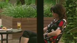 Emilia Jovanovic in Neighbours Episode 6330