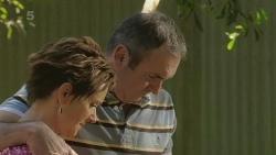 Susan Kennedy, Karl Kennedy in Neighbours Episode 6330