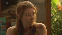 Erin Salisbury in Neighbours Episode 6331