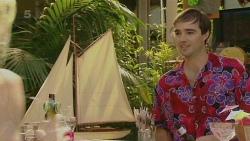Luke Malicki in Neighbours Episode 6331