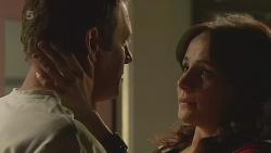 Michael Williams, Emilia Jovanovic in Neighbours Episode 6331