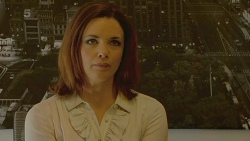 Charlotte McKemmie in Neighbours Episode 6334