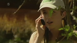 Sonya Mitchell in Neighbours Episode 6334