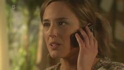 Sonya Mitchell in Neighbours Episode 6335