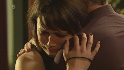 Sophie Ramsay, Paul Robinson in Neighbours Episode 6335