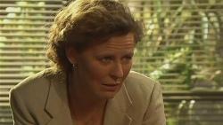 Roz Challis in Neighbours Episode 6335