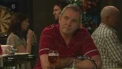 Karl Kennedy in Neighbours Episode 6335