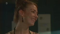 Erin Salisbury in Neighbours Episode 6336
