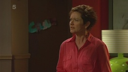 Susan Kennedy in Neighbours Episode 6336