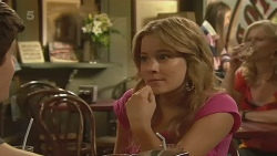 Natasha Williams in Neighbours Episode 6337