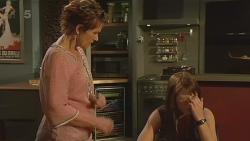 Susan Kennedy, Summer Hoyland in Neighbours Episode 6339