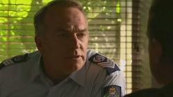 Bryce Unwin in Neighbours Episode 6339