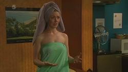 Erin Salisbury in Neighbours Episode 6340