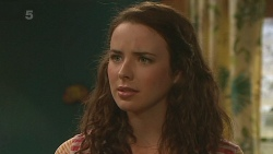 Kate Ramsay in Neighbours Episode 6340