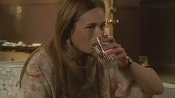 Sonya Mitchell in Neighbours Episode 6340