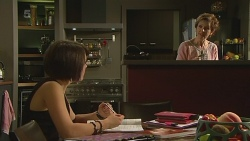 Sophie Ramsay, Susan Kennedy in Neighbours Episode 6340