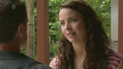 Paul Robinson, Kate Ramsay in Neighbours Episode 6340